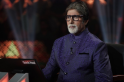 Did you know KBC 11 host Amitabh Bachchan is surviving with just 25% of his liver?
