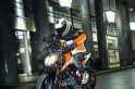 KTM 125 Duke likely to be priced on par with Yamaha YZF-R15 Version 3.0