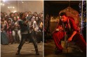 The Villain box office collection: Sudeep-Shivanna's film ends its 4-day weekend on high note