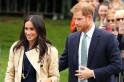 Meghan Markle and Prince Harry put up a 'Wall of silence' alleges Thomas Markle