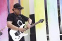 Who was Ayub Bachchu? 6 things to know about Bangladesh Rock sensation who died on Thursday