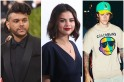 Selena Gomez still not over exes? Her 'heart aches' seeing The Weekend, Justin with Bella & Hailey