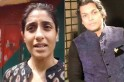 Sabarimala row: Rahul Easwar's wife weeps alleging foul play over arrest