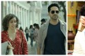 Badhai Ho, Namaste England box office collection day 3: Ayushmann's film reigns while other one crawls