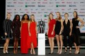 WTA Finals 2018: Tennis live stream, TV listings, schedule and preview