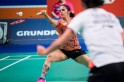 Saina Nehwal vs Tai Tzu Ying badminton live stream: Denmark Open 2018 final TV guide & start time