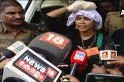 Sabarimala: Activist Rehana Fathima kicked out of Muslim organisation for hurting devotees' sentiments