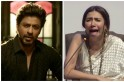 Mahira Khan reveals how her mother reacted on her working with Shah Rukh Khan and it is epic! [Video]