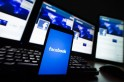 Facebook on expansion spree, to open office in Bengaluru