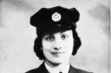 Who is Noor Inayat Khan? Indian-origin spy and World War II hero may feature on £50 note