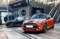 Mini Cooper S Oxford edition launched at Rs 44.90 lakh; limited to just 25 units