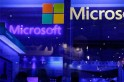 Microsoft data breach exposes 250 million records: Should customers worry?