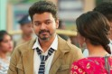 Sarkar box office collection: Day 6: Vijay-starrer inches closer to $1-million mark