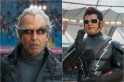 2.0 11-day box office collection: Rajinikanth's film becomes biggest Tamil hit in US