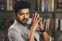 Sarkar box office collection (worldwide): Vijay and Keerthy's film ends 14-day second weekend on high note