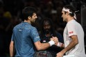Novak Djokovic to Roger Federer's critics: He is driving force of tennis, deserves special treatment