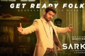 Sarkar box office collection: Vijay and Murugadoss' film enters $1 million club in US