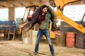 Sarkar 7-day box office collection: Vijay's film locks horns with Thugs of Hindostan in Chennai