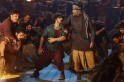 Thugs of Hindostan (Thugs of Hindustan) box office collection day 4: Aamir Khan's film largely affected by bad word of mouth
