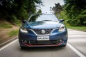 2019 Maruti Suzuki Baleno: What to expect from the upcoming facelift version?