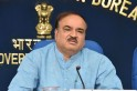 Union minister Ananth Kumar passes away at 59; PM Modi, President Kovind offer condolences