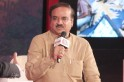 Union Minister Ananth Kumar's death: Holiday declared for schools, University exams postponed in Karnataka