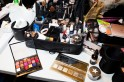 South Korean women are destroying their makeup products on social media: Here's why