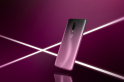 OnePlus 6T Thunder Purple goes on sale for Rs 41,999 Nov. 16 onwards [Photos]