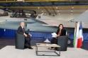 Dassault CEO Eric Trappier denies Rahul Gandhi's Rafale jet deal allegations