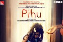 Is Pihu movie based on this real life shocking incident?