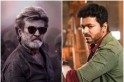 Sarkar box office collection Day 8: Vijay starrer on verge of shattering Rajini's Kaala record