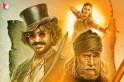 Thugs of Hindostan (Thugs of Hindustan) box office collection: Aamir Khan's film percentage/day-wise drop is abysmal