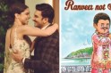 Deepika Padukone–Ranveer Singh wedding: Durex's cheeky wish, Amul's wish won our hearts