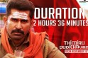 Thimiru Pudichavan movie review by audience: Live updates