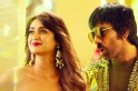 Amar Akbar Anthony (Antony) movie review and rating by audience: Live updates