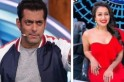 TRP Chart: Bigg Boss manages to enter top 20, Indian Idol thrown out of the race; check list