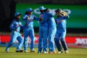Women's World T20 2018: Team India has definitely improved from last World Cup, says Mithali Raj