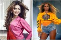 Urvashi Rautela is the 'Indian Beyonce', says choreographer Ahmed Khan