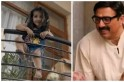 Pihu, Mohalla Assi box office collection day 1: Not a very fruitful opening for both films