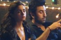 Alia Bhatt looks visibly upset around Ranbir Kapoor, but why?