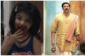 Pihu, Mohalla Assi box office collection day 2: Vinod Kapri's film witnesses decent jump
