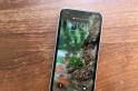 Amazon vs Flipkart sale: : Best deals on smartphones you can avail during Republic Day sale