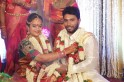 Suja Varunee-Shiva Kumar marriage: Who attended the couple's wedding? [Photos]