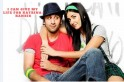 Five times Ranbir Kapoor proved his love for Katrina Kaif with adorable words