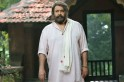 Mohanlal's comment on #MeToo movement: This is what netizens say about Odiyan star's remark