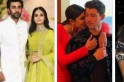 From Ranbir-Alia to Priyanka-Nick; celeb couples with more than 10 years of age difference
