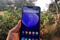 Infinix Hot S3X review: Feature-rich budget camera phone with long battery life