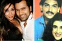 From Nagma-Sourav to Sofia-Rohit: 10 Bollywood actresses and their secret affairs with Indian cricketers