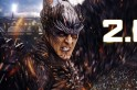 2.0 Hindi version box office collection day 10: Robot 2.o breaches Rs 150 crore mark on Saturday