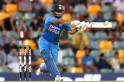India vs West Indies: Rishabh Pant all set to make World Cup debut? India's predicted XI